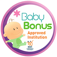 Baby Bonus Clinic